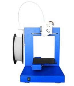 up-plus-3d-printer