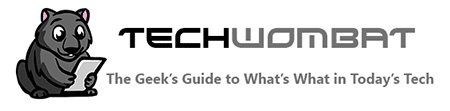 TechWombat.com