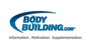gadgets and apps for physical training - bodybuilding