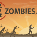 gadgets and apps for physical training - zombiesrun featured
