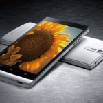 Oppo Find 5 Mobile Phone