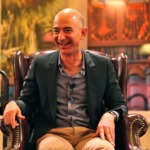 Amazon's Recent Quarterly Report: Worrisome or a Part of Jeff Bezos's Plan?