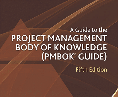 PMBOK 5th Edition Guide Amazon
