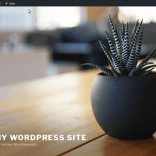 How to Install WordPress & LAMP on Ubuntu 16.04 (Vultr)
