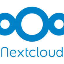 How to Install Nextcloud 12 on Debian 9 with a Vultr Startup Script
